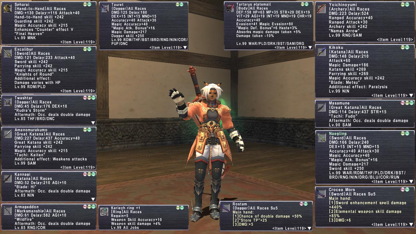 Dragon Ball Z Bakuretsu Impact Prism 269-III