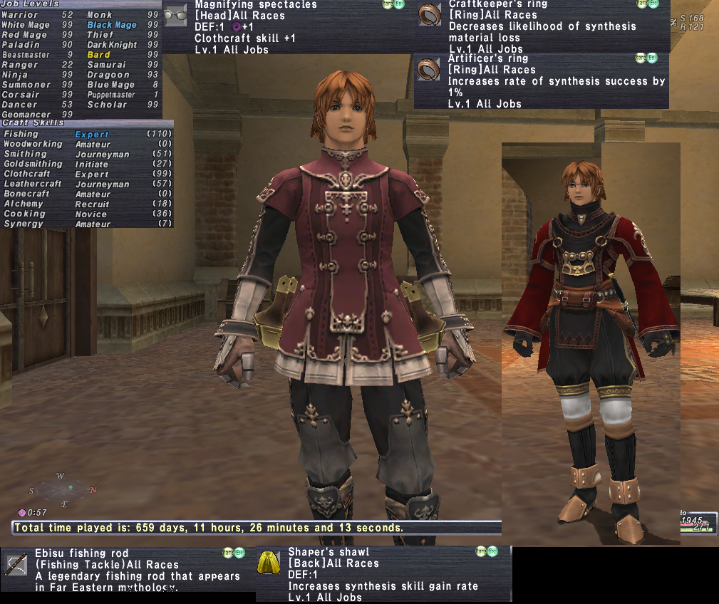 ffxi wotg how to join bastok